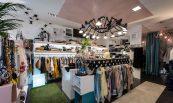 Boutique Côté Rue à Heusy
