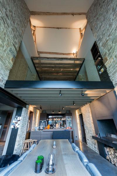 deux-etages