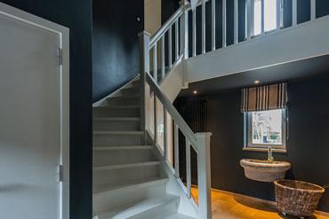 escalier-fond