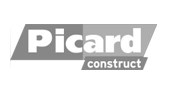 picard construct